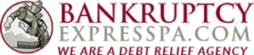 Bankruptcy ExpressPA